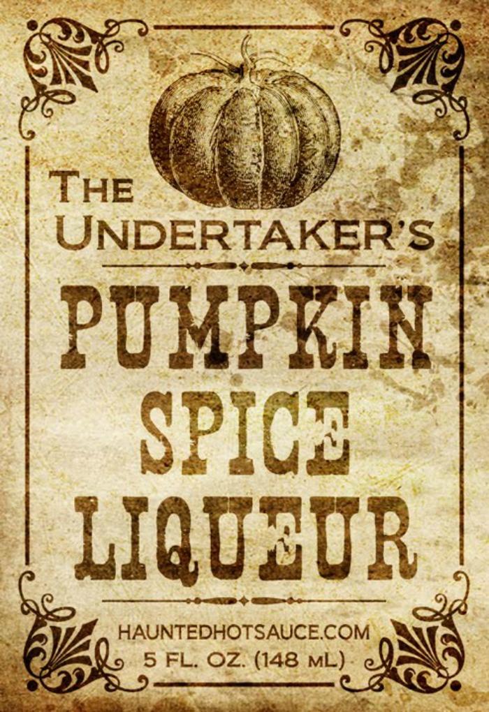 PumpkinSpiceLiqueur_label2